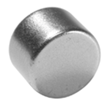 Neodymium (NdFeB) Rare Earth Magnets