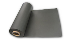 "24""Wide Plain Magnet Sheeting"