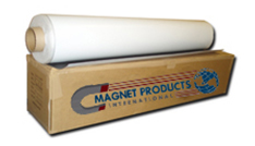 """48"""" Wide Magnet Sheeting"""