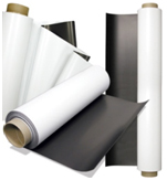 Other Magnet Sheeting Widths